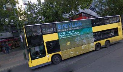 Baufinanzierungen und Baugeld Berlin