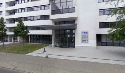 Rother GmbH, Horst