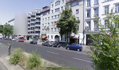 Sare Cars GmbH