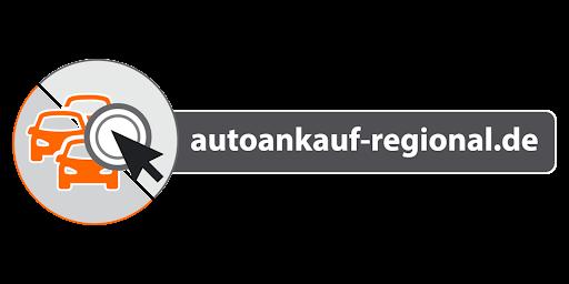 autoankauf-regional.de