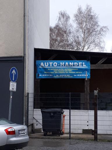 F.e.l.i.x Automobile GmbH