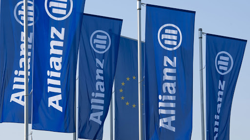 Allianz Versicherung Marion Elsner Generalvertretung in Berlin - Wilhelmsruh