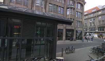 Studio Movie Magic Berlin GmbH