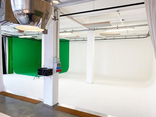 Drama Solutions Studio | Mietstudio Berlin