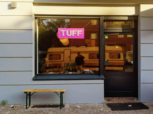 Tuff Studios