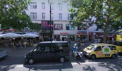 European Film Academy e.V.