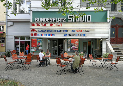 Bundesplatz-Kino