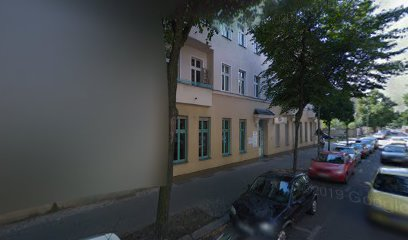 Pflegestützpunkt / Seniorenberatung Treptow-Köpenick