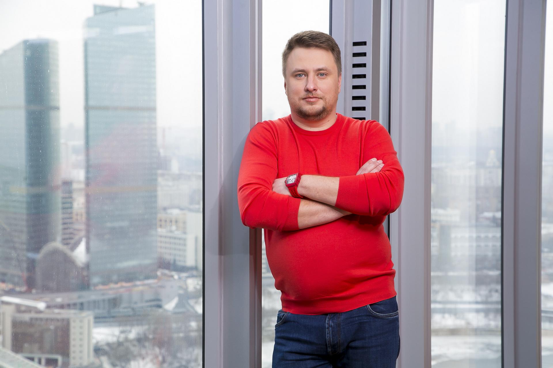 Метальников Александр Иванович