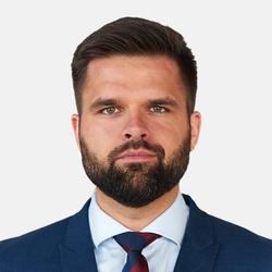 Bartłomiej Pomorski