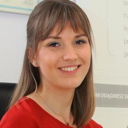Zuzanna Szypowska