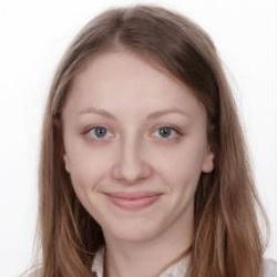 Eleonora Radel