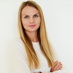 Zuzanna Łukaszewicz