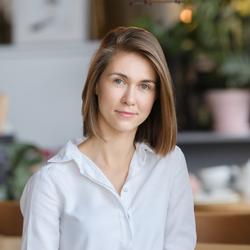 Karolina Rowgało-Daniel