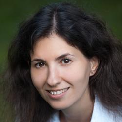Izabela Grabowska