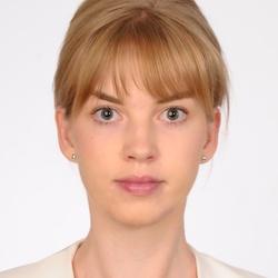 Barbara Laskus
