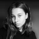 Oliwia Pietrasińska