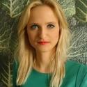 Hanna Stolińska