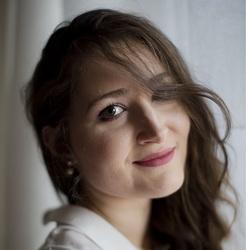 Anna Szponar