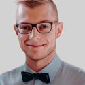 Mateusz Grabda
