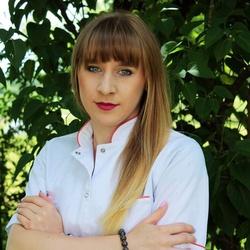 Aleksandra Kasprowicz