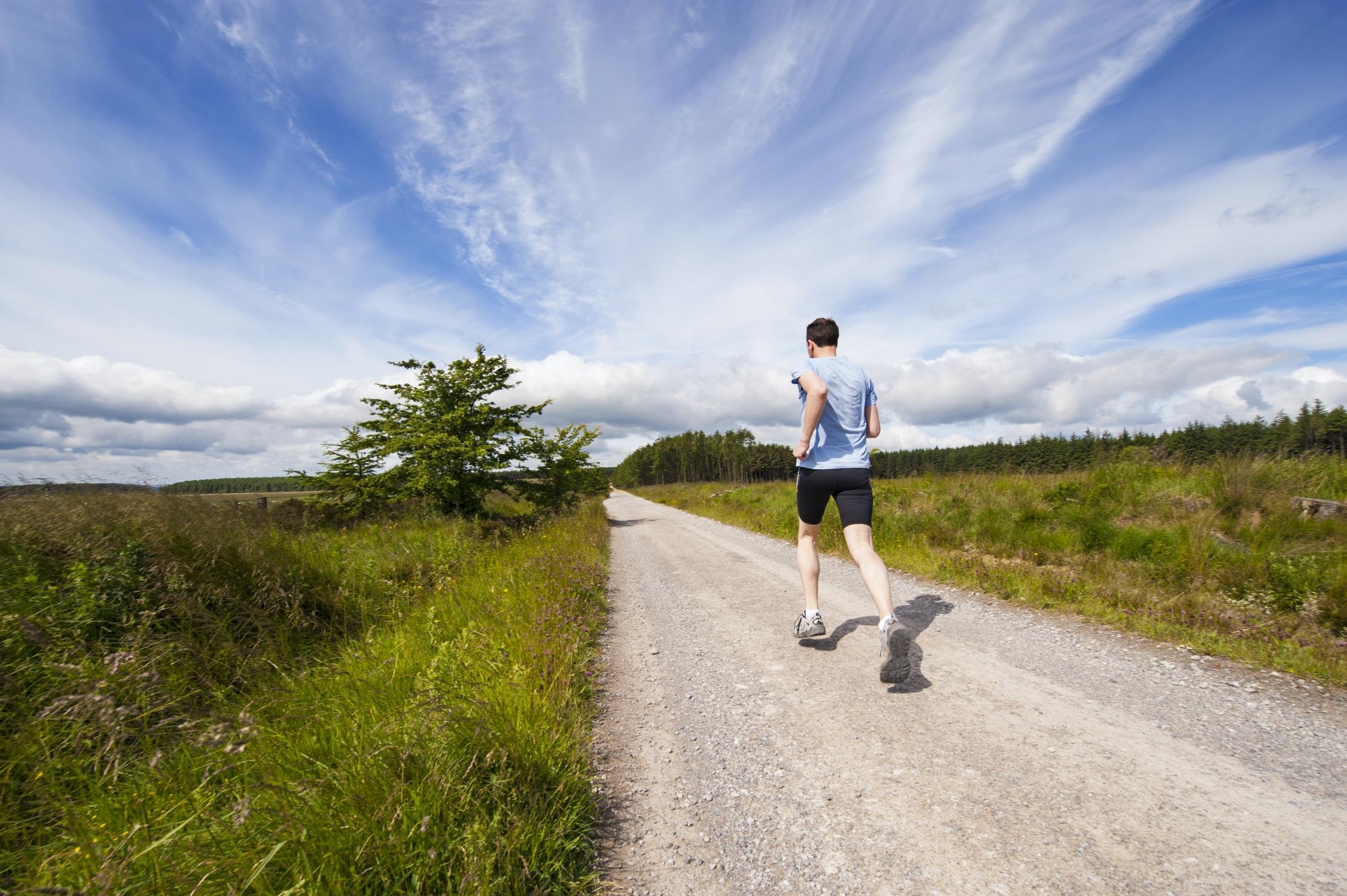 Aktywność fizyczna przy cukrzycy typu I
