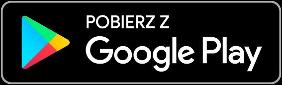 pobierz w Google Play