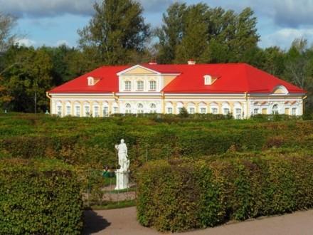 Музей Картинный дом