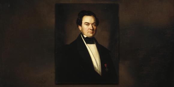 Карл Росси