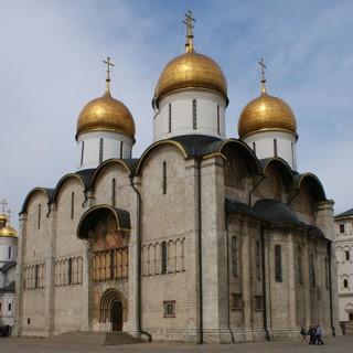 Успенский собор (Москва)