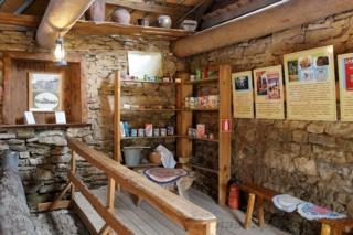 Музей Портомойня в Елабуге