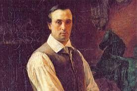 Петр Клодт - ваятель лошадей