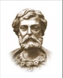 Адашев Алексей Фёдорович