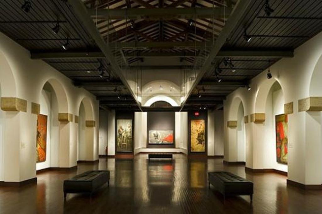 Музей русского искусства (Миннеаполис, США)