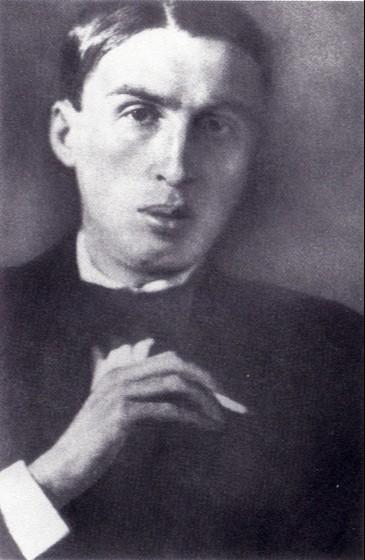 Иванов Георгий Владимирович
