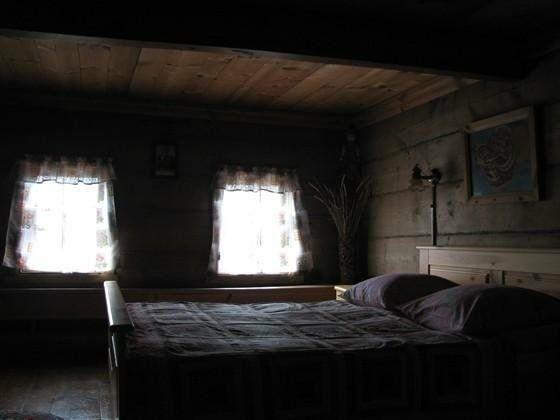 Дом-музей купца Лихонина в Суздале