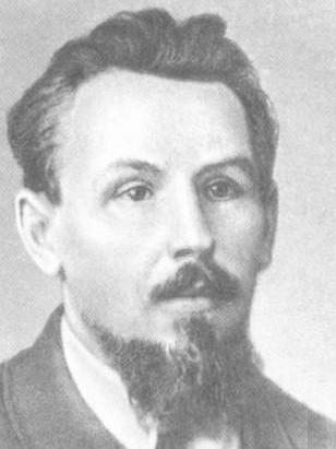 Памятник А.С. Пушкину в Ухте