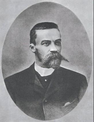 Кузнецов Александр Григорьевич