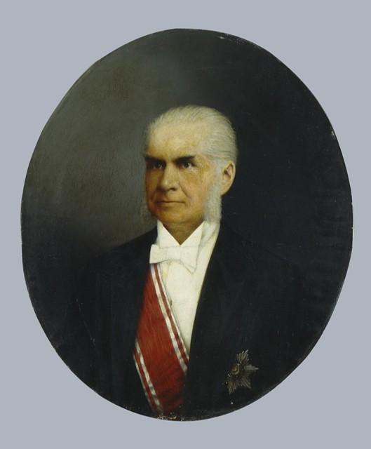 Елисеев Александр Григорьевич