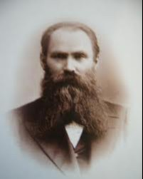 Нагорский Валентин Федосеевич