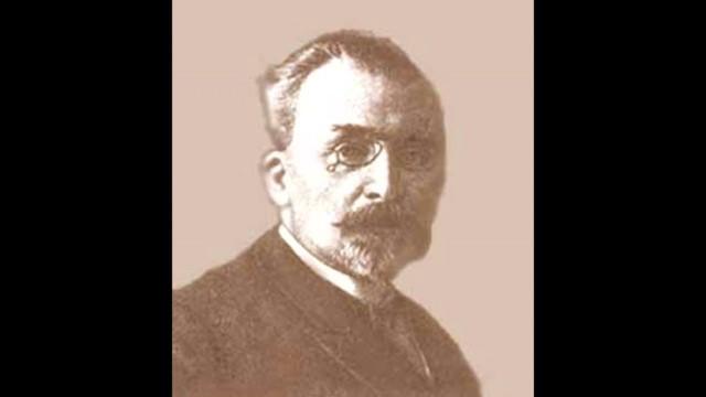 Хренов Александр Сергеевич