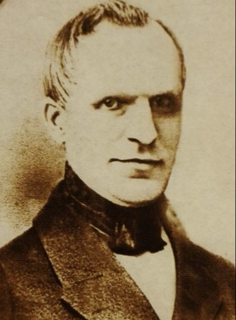 Рукавишников Сергей Михайлович