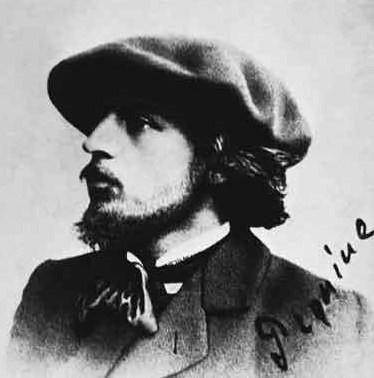 Пронин Борис Константинович