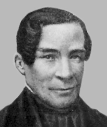 Арсеньев Константин Иванович