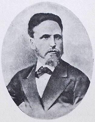 Локалов Александр Алексеевич