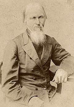 Локалов Алексей Васильевич