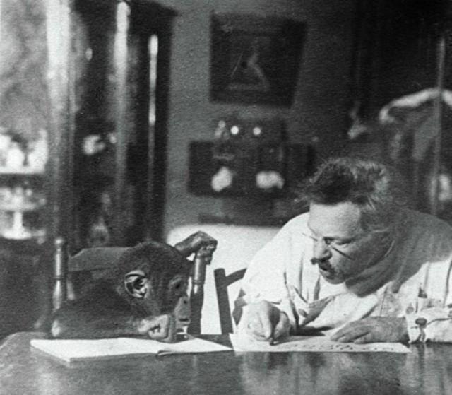 Дуров Владимир Леонидович