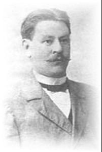 Грачёв Василий Иванович