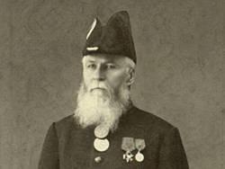 Смагин Николай Васильевич