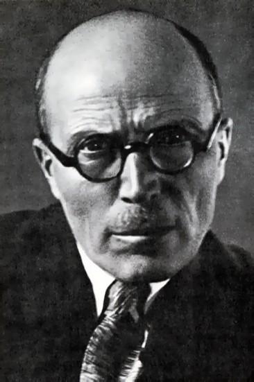 Матвеев  Александр Терентьевич